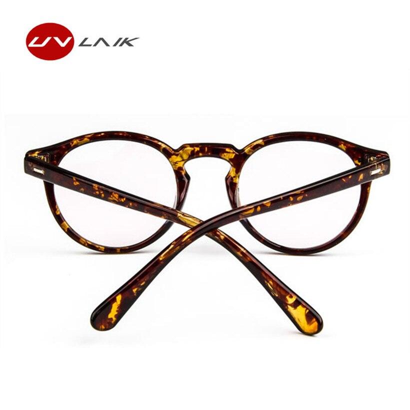 ca04ff9840 Trendy Optical Lens Glasses Frame Clear Glass Woemn Brand Transparent  Eyeglasses Women Ultra-light Eye Glasses Frame
