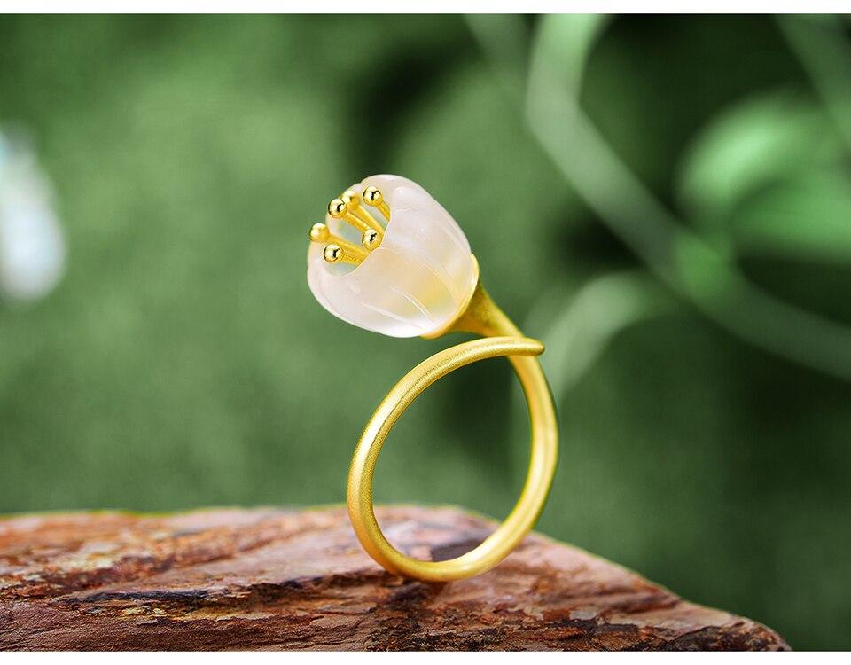 LFJD0097-Delicate-Fresh-Flower-Ring_04