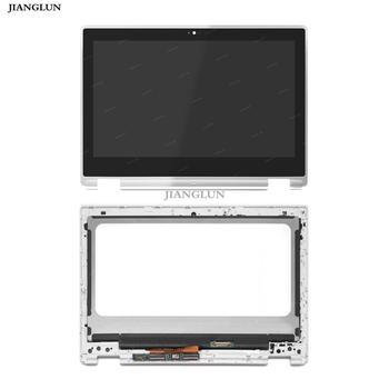 "JIANGLUN para Acer Chromebook R11 CB5-132T N15Q8 reemplazo Lcd MÓDULO DE Digitalizador de pantalla táctil 11,6"""