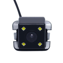HD 170 degree Car Rearview Camera Backup Parking Reverse Camera For Toyota Camry 2009-2012