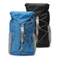 33L 43cm 29cm 26cm Unisex Outdoor Sports Travel Shoulder Bag Outdoor Camping Hiking Waterproof Backpack