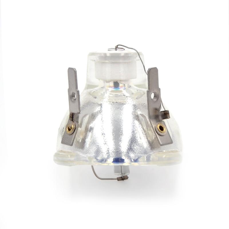 MP611 projector lamp bulb (3)