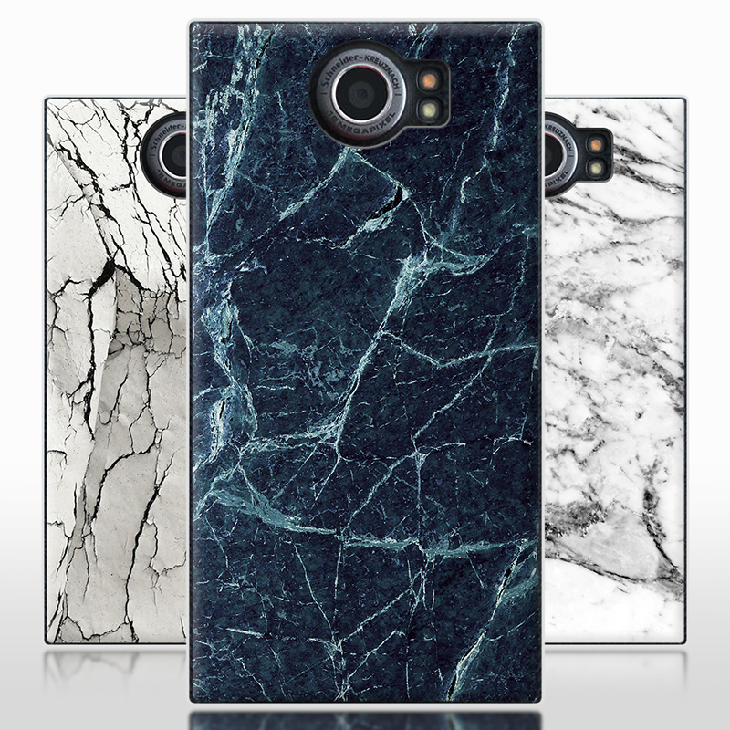 For Blackberry Priv case,Purecolor Stone & wood grain painted Hard PC shell back cover case for blackberry priv 5.4inch