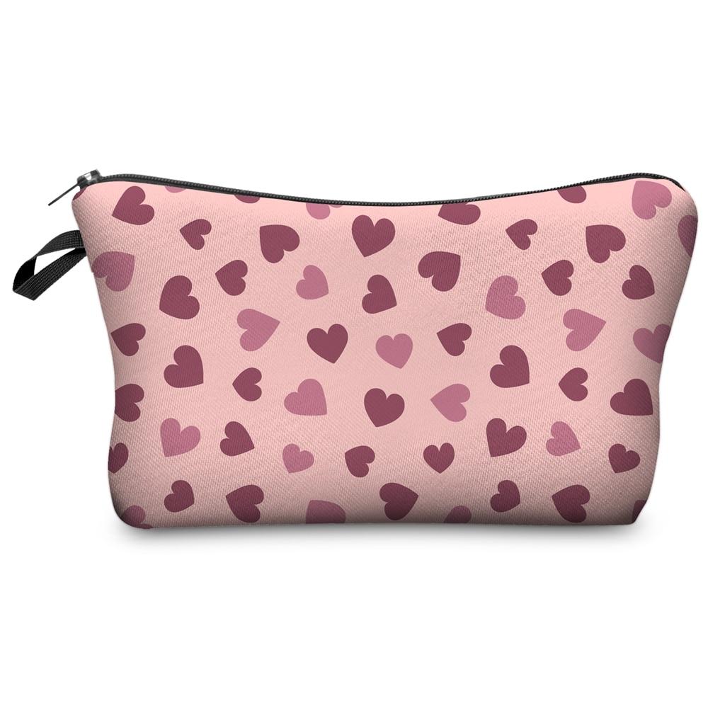 BPD_700706_small_pink_hearts