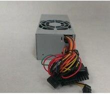 Slimline s5360f s5703w Replace Power Supply Upgrade 250w