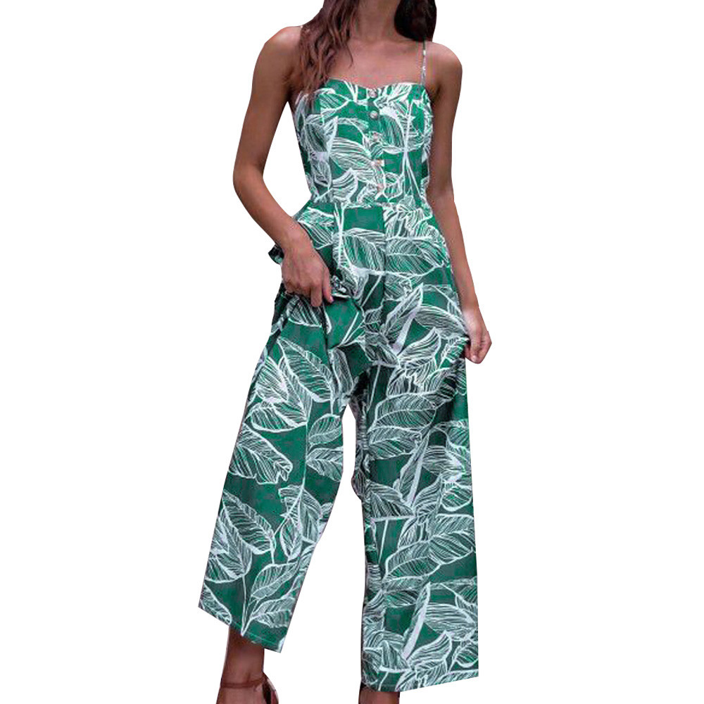 e3837536964 jumpsuits and rompers for teen girls