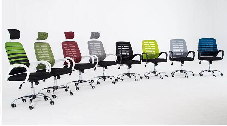 Dd Computer Chair Couch Potato Chair Office ChaiR.dfadghh Dfreaer Vdff