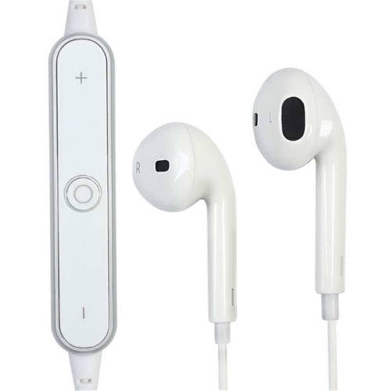 2016-Bluetooth-Headset-In-Ear-Sports-Headset-S6-Stereo-CSR-4-0-Wireless-Earphone-For-iPhone (3)