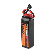 Mini XT60 / T-Plug Discharger Plug 14.8V 4S 2800mAh 25C Lipo Battery Universal For RC Racing Helicopter Drone