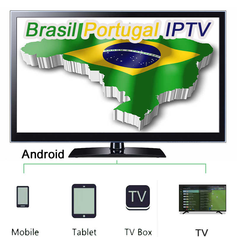 Detail Feedback Questions about Gotv android 7 1 2 smart tv