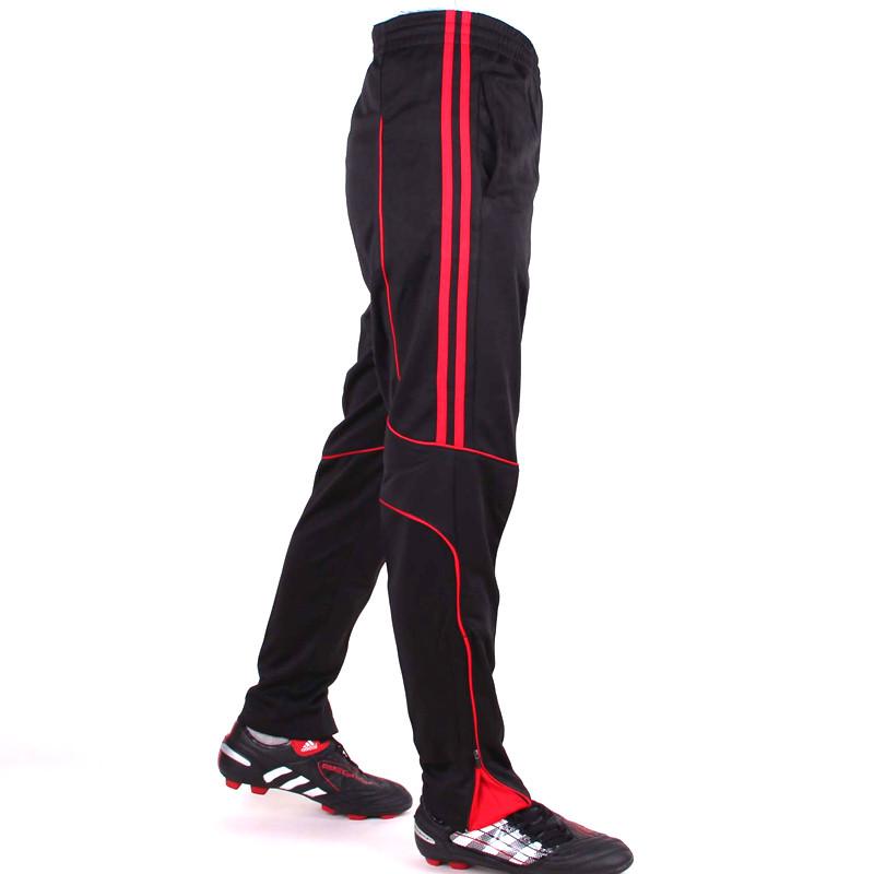 spain pants-2