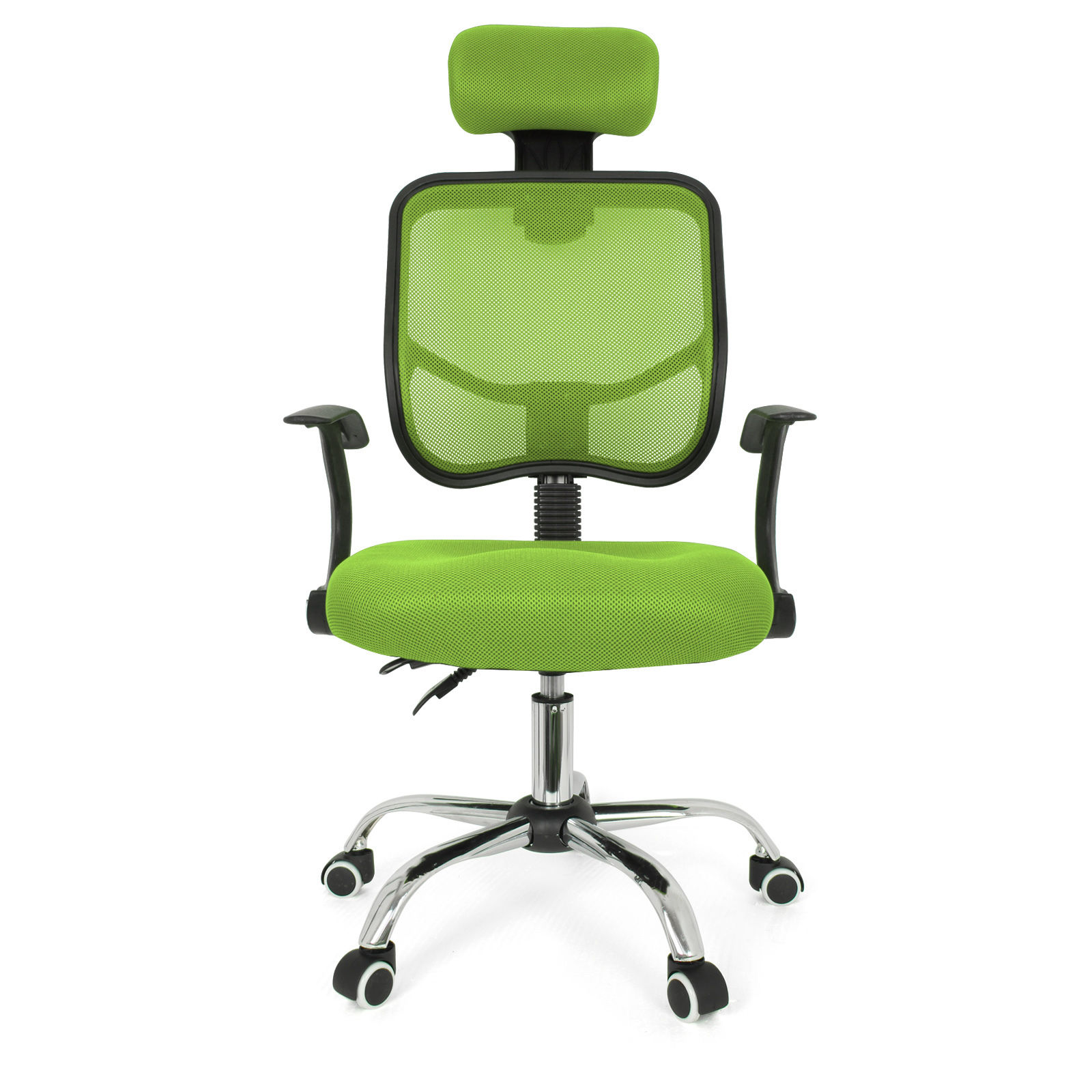 Popular Mesh Desk Chair Buy Cheap Mesh Desk Chair lots from China