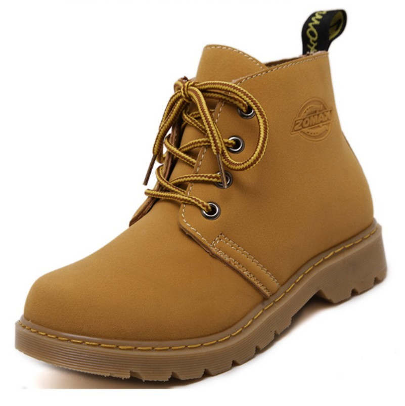 Compare Prices on Durable Work Boots- Online Shopping/Buy Low ...