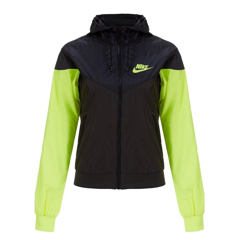 nike blazer grise enfant - Online Get Cheap Woven Nike -Aliexpress.com | Alibaba Group