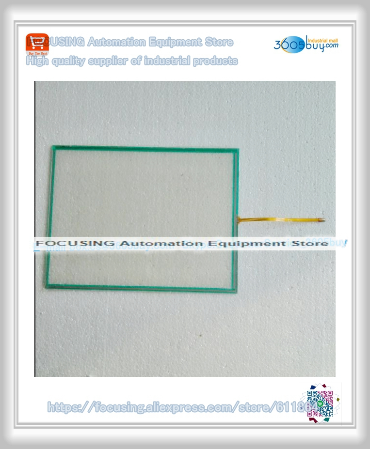orignal new offer only touch glass for weinview/weintek MT8121iE touch panel new orignal offer for 15 g150x1 l02 g150x1 l01 g150x1 l03 lcd screen