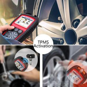 Image 5 - Autel MaxiTPMS TS601