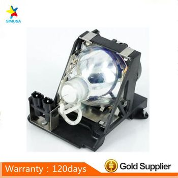 Compatible Projector lamp bulb 03-000866-01P   with housing for  CHRISTIE DS +25/ DS 25W/DS+25W/MATRIX 2000/MATRIX 2000W