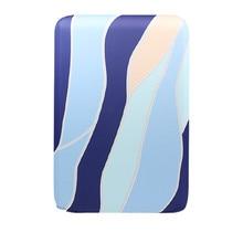 Aelicy чемодан защитные шторки для багажника применяются к 18~ 30 дюймов Чехол эластичная Туристическая сумка крышка стрейч тележка чехол пылезащитный чехол