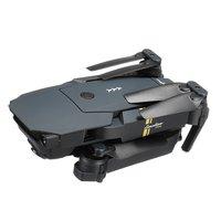 0.3MP WiFi Quadcopte Aircraft White Aircraft Headless Mode Remote Control Helicopter Mini Drone Quadcopter RC Camera Drone