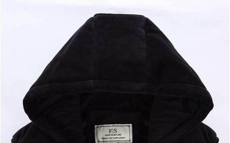 2019 New Fashion Autumn Winter Sportswear Men Sporting Suit Hoodies+Pant+Vests Velvet 3 Piece Set Male Tracksuit For Men Clothes