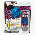 "96mm Fingerboard Tech Decks mini Skateboard ""EST 1988"" Original package with wheels tools stickers professional set E22J"