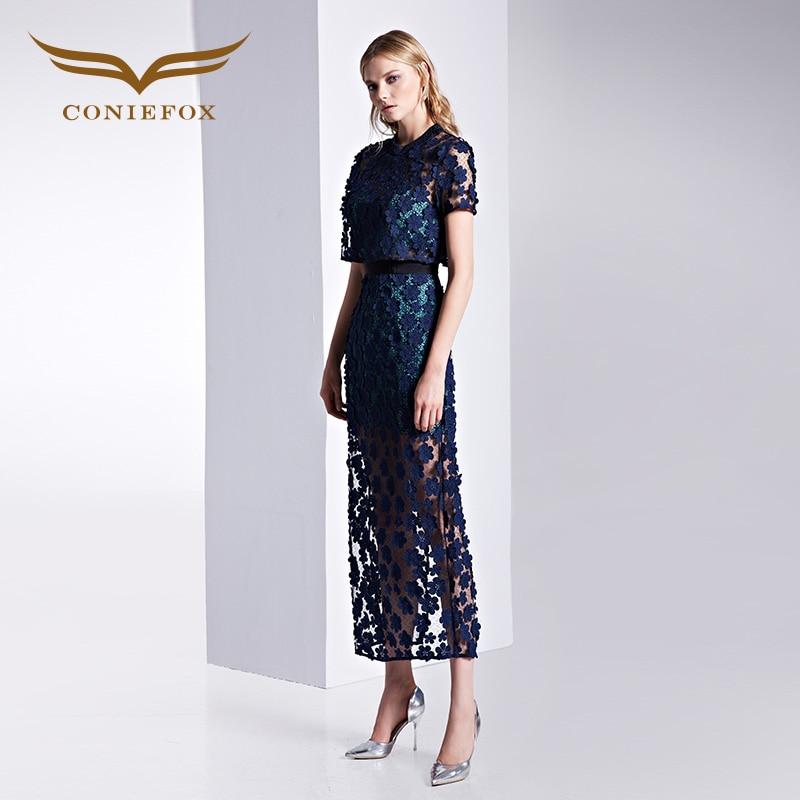 Online Get Cheap Ladies Evening Dresses -Aliexpress.com | Alibaba ...