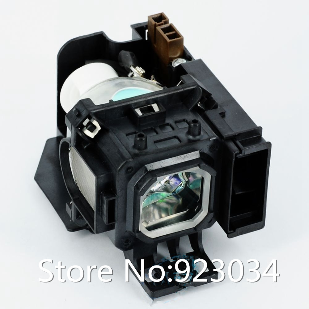 LV-LP26 for CANO N LV-7250/7260/7265 Compatible lamp with housing Free shipping projector lamp bulb with housing vt85lp 1297b001aa lv lp26 for lv 7250 lv 7260 lv 7265