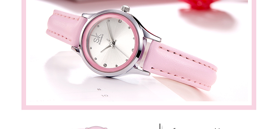 women-watch---K0008L--PC_07