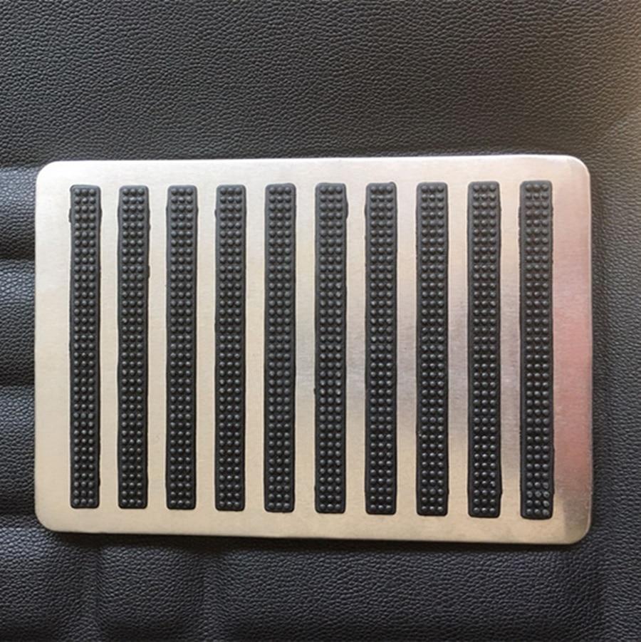 Bota De Pvc A Medida Liner Estera Bandeja Para Honda Civic Estate desde 2014