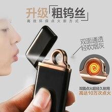 2016แฟชั่นcohibaอุปกรณ์เสริมที่มีคุณภาพกระเป๋าโลหะงูรูปร่างปากก๊าซบิวเทนw indproofไฟฉายเจ็เปลวไฟบุหรี่ซิการ์ligh