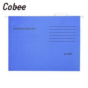 Висячие папки для файлов, бумага, зажим для документов, файл A4, переплет, папка, ультра тонкий регулируемый дисплей, файлы, офисные школьные п...