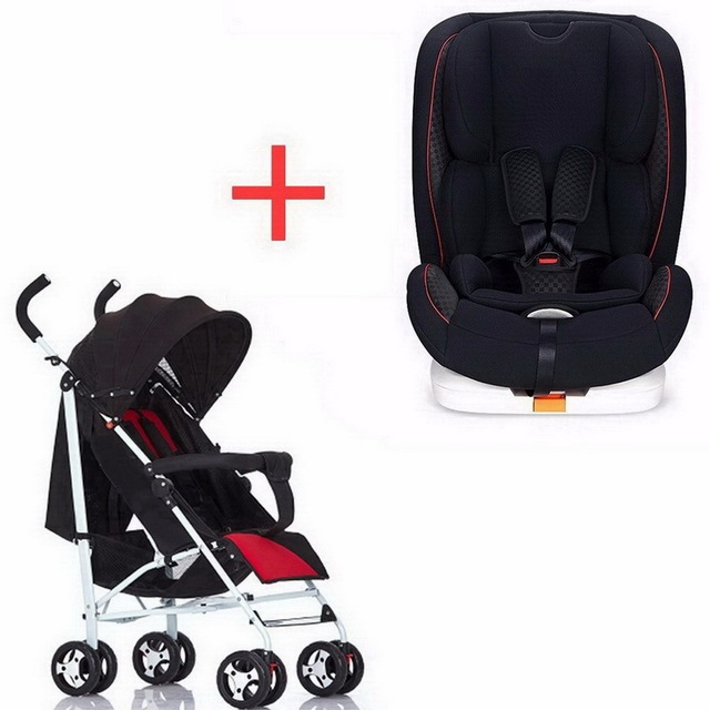Free Child Safety Chair 9 Person Month 0 3 4 12 Year Old