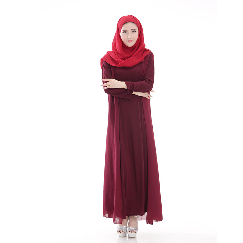 26 beautiful Arabic Womens Dress Traditional – playzoa.com