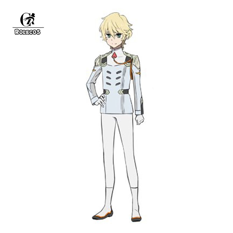 Payment for Darling in the franxx Cosplay Costume Character Alpha only for sample payment