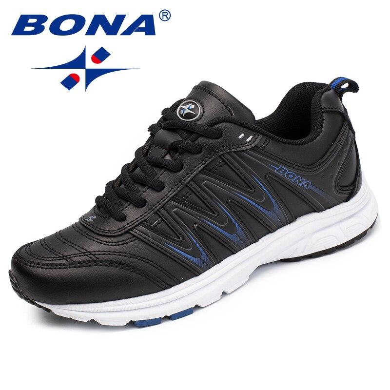 f85ba5ce Caliente de las mujeres zapatillas de deporte 2019 impermeable y  transpirable cuñas plataforma vulcanizar zapatos de