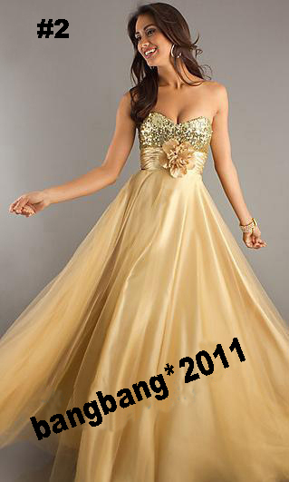free shipping 2018 new design vestido de festa Formales sexy Elegant black long gold girl party ball gown prom bridesmaid Dress ...