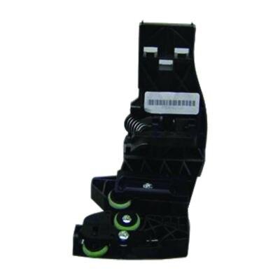 все цены на for  Cutter Assembly for DesignJet 430 / 450C онлайн