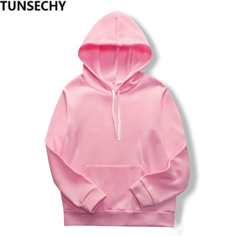 New Casual Pink Black Gray Blue Hoodie, Hip Hop Street, Sweatshirt, Skateboard, Men's/women's Pullover, Men's Hoodie Size Xs-4xl
