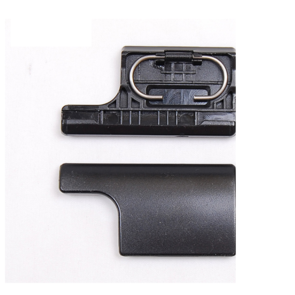 SHOOT For GoPro Hero 4 Accessories Plastic Lock Buckle Clip for Gopro Hero 3 4 font