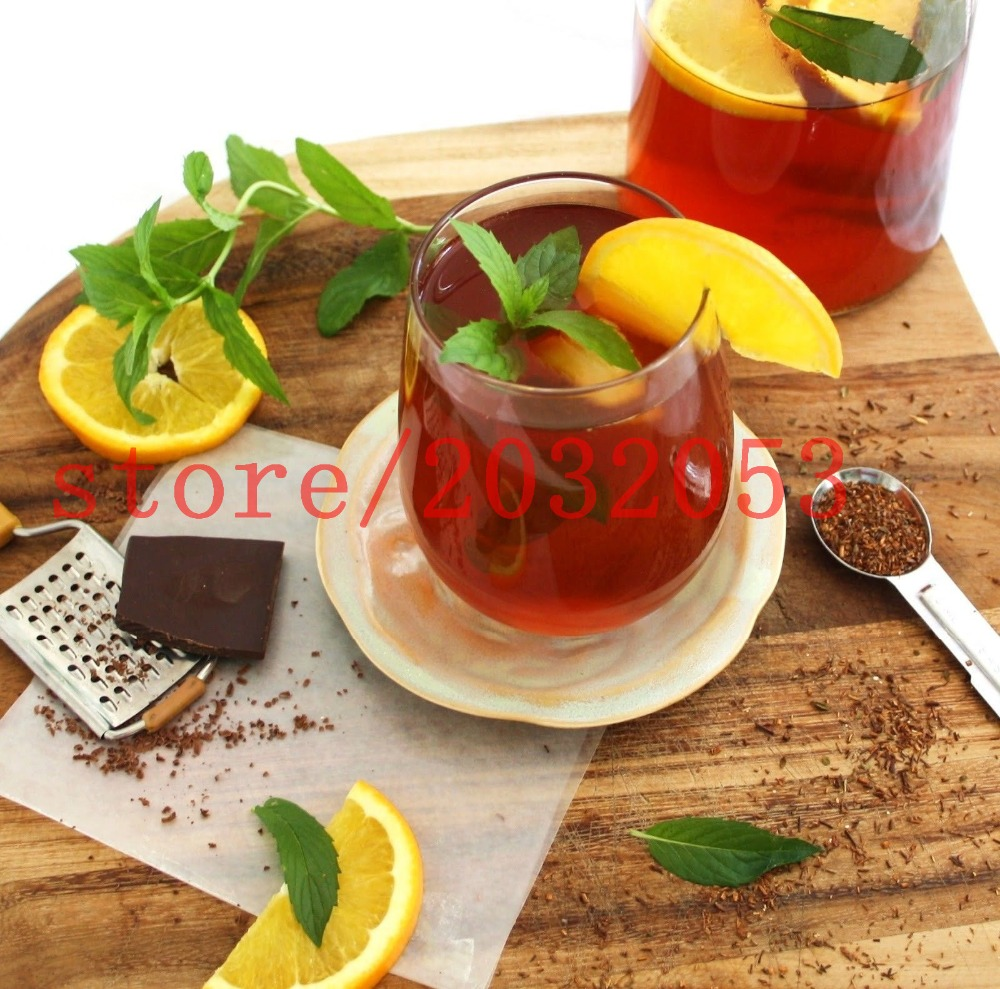 200 lemon mint seeds rare chinese herb for medicinal aroma good test seeds for home garden