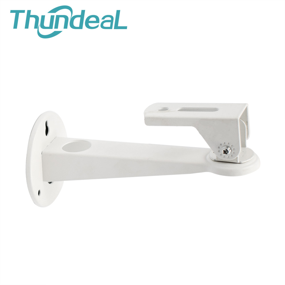 Thundeal Projector-Mount Stand Ceiling-Bracket UC46 Xgimi H1 Wall-Hanging Mini for 360-Angle