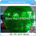 Free shipping 2.5m Inflatable Body Zorb Ball,Zorbing Ball,Zorb Ball For Sale