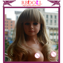 manufacturer china realistic 3d real body full silicone font b sex b font font b doll