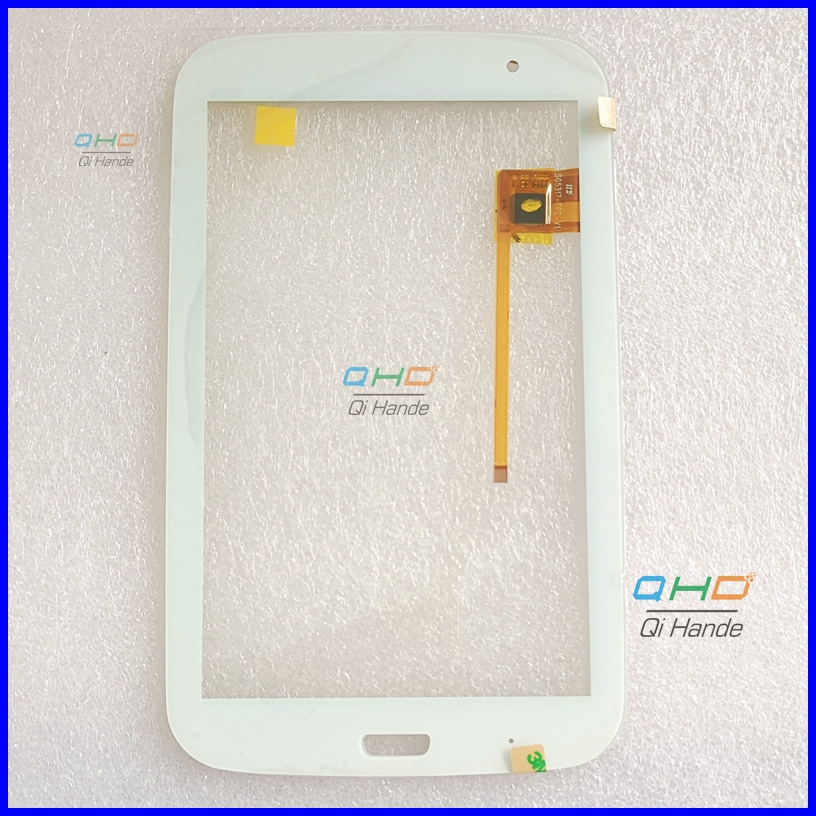 Original 7 inch touch screen panel for Hyundai T7S Exynos 4412 PD10 Quad Core 4412 GPS Tablet PC SG5317-FPC-V1 Free shippingOriginal 7 inch touch screen panel for Hyundai T7S Exynos 4412 PD10 Quad Core 4412 GPS Tablet PC SG5317-FPC-V1 Free shipping
