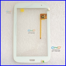 """Original 7"""" inch touch screen panel for Hyundai T7S Exynos 4412 PD10 Quad Core 4412 GPS Tablet PC SG5317-FPC-V1 Free shipping"""