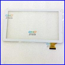 """Nueva pantalla táctil del panel Digitalizador reemplazo Del Sensor De 10.1 """"pulgadas de Archos 101b Copper Tablet Envío Gratis"""