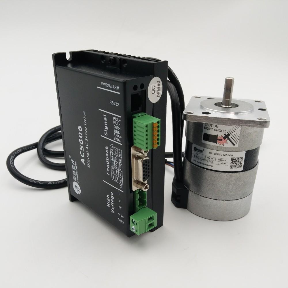 BLM57050-1000+ACS606 (11)
