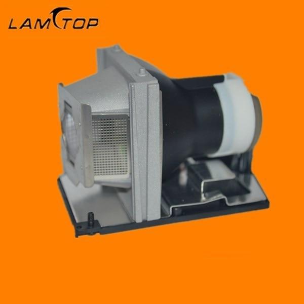 Compatible Projector bulb module BL-FP230A  SP.83R01G001 fit for   EP747H EP747N  EP747T compatible projector lamp for optoma bl fp230a sp 83r01g 001 dx608 ep747 ep7475 ep7477 ep7479 ep747a ep747h ep747n ep747t