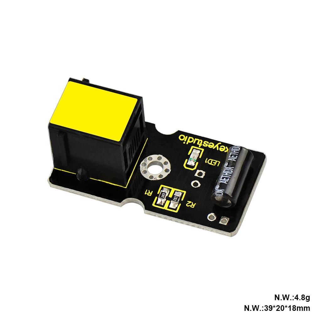 KS0115  EASY plug (1)