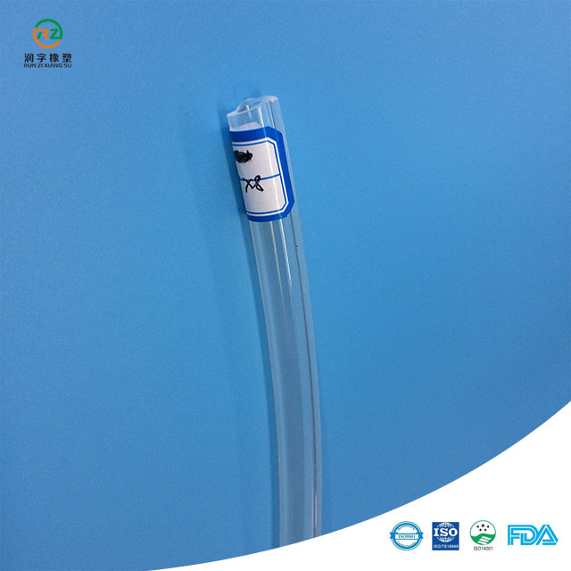 1meter silicone tubing for peristaltic pump Food Grade Medical Water dispenser Purifier Chemical Use FDA Flexible Tube Hose ostin вязаная водолазка